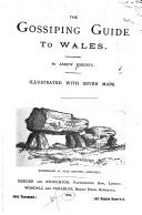 The Gossiping Guide to Wales