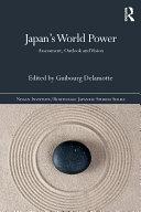 Japan's World Power