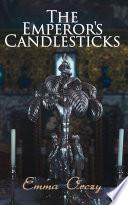 Read Online The Emperor's Candlesticks Epub