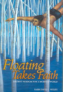 Floating Takes Faith