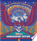 The Complete Annotated Grateful Dead Lyrics Book PDF
