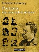 Portraits de social-traîtres