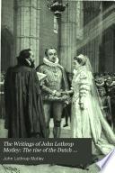 The rise of the Dutch republic  5 v