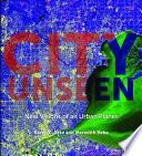 City Unseen
