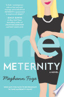 """Meternity"" by Meghann Foye"
