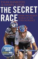 The Secret Race Book