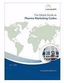 The Global Guide to Pharma Marketing Codes