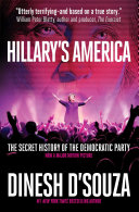Hillary's America Book