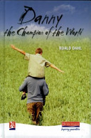 Books - New Windmills Series: Danny, the Champion of the World | ISBN 9780435122218