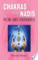 Chakras and Nadis for Beginners Book PDF