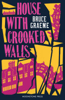 House with Crooked Walls Pdf/ePub eBook