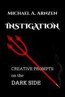 Instigation Pdf/ePub eBook