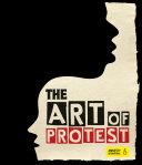The Art of Protest Pdf/ePub eBook