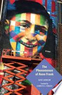The Phenomenon of Anne Frank Book