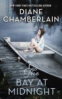 The Bay at Midnight [Pdf/ePub] eBook