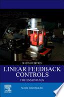 Linear Feedback Controls