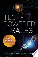 Tech Powered Sales