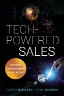 Tech Powered Sales