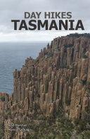 Day Hikes Tasmania Book PDF