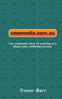 newmedia.com.au