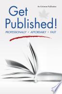 Get Published!