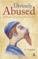 Divinely Abused