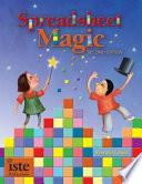 Spreadsheet Magic