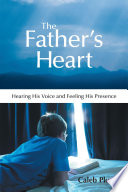 The Father   S Heart