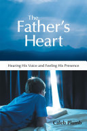 Pdf The Father'S Heart Telecharger
