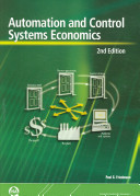 Automation And Control Systems Economics