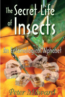 Pdf The Secret Life of Insects