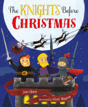 The Knights Before Christmas Pdf/ePub eBook