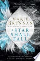 A Star Shall Fall
