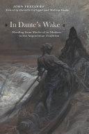 In Dante's Wake [Pdf/ePub] eBook