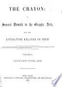 The Crayon Book PDF
