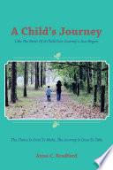 A Child s Journey