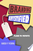 Branding Demystified