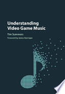 Understanding Video Game Music Book PDF