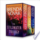 Stillwater Trilogy