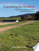 Expanding the Rainbow  My Road to Adopting a Baby With Down Syndrome