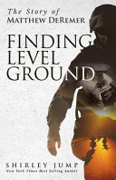 Finding Level Ground