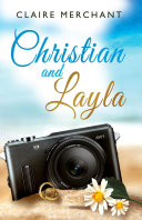 Christian and Layla Pdf/ePub eBook