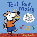 Toot Toot  Maisy
