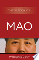The Wisdom of Mao Pdf/ePub eBook