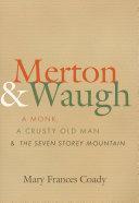Merton   Waugh