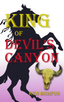 KING OF DEVIL'S CANYON ebook