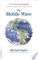 The Mobile Wave Book