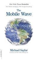 The Mobile Wave [Pdf/ePub] eBook