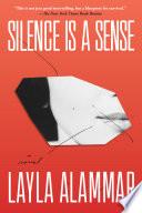 Silence Is a Sense