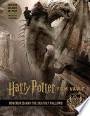 Harry Potter  Film Vault  Volume 3